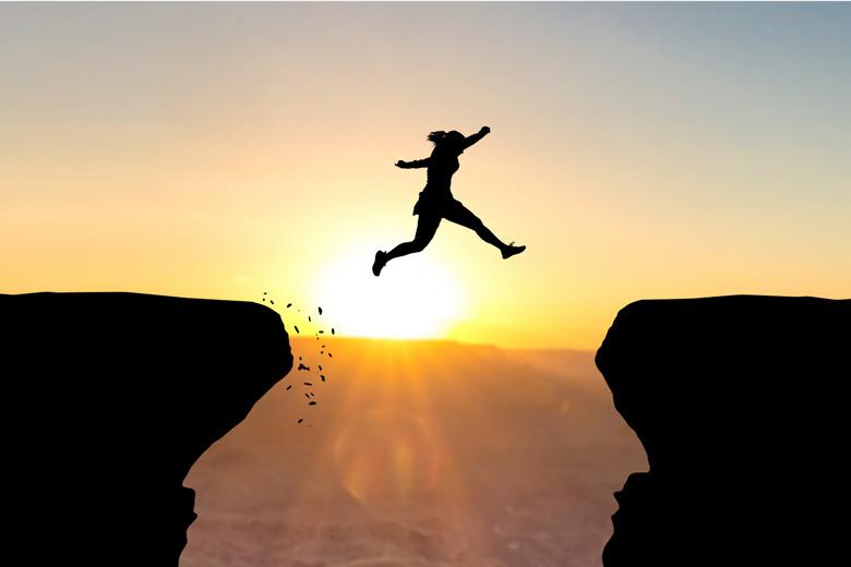 Atelier L&EL coaching : augmenter sa résilience