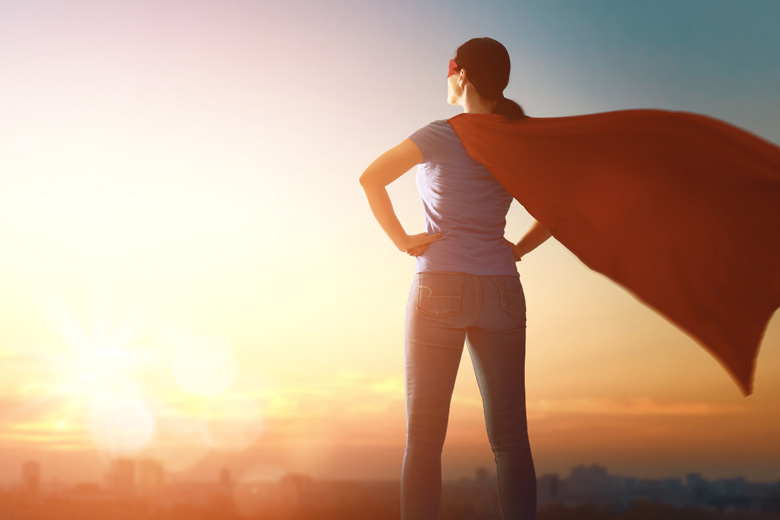 Atelier L&EL coaching : déployer votre potentiel